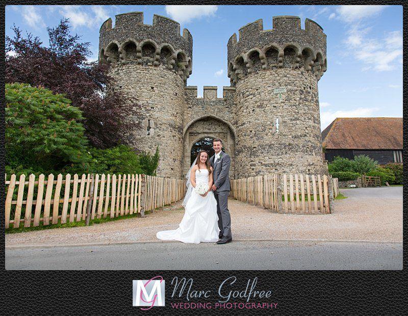Cooling Castle - Rachel & Craig 1st Aniversary interview-4