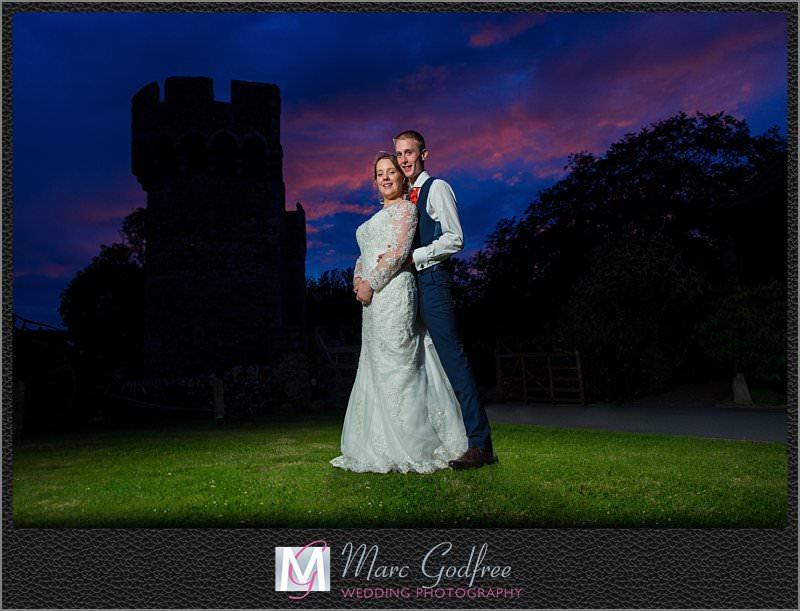 Cooling Castle Wedding Interview - Dan & Siobhan-10