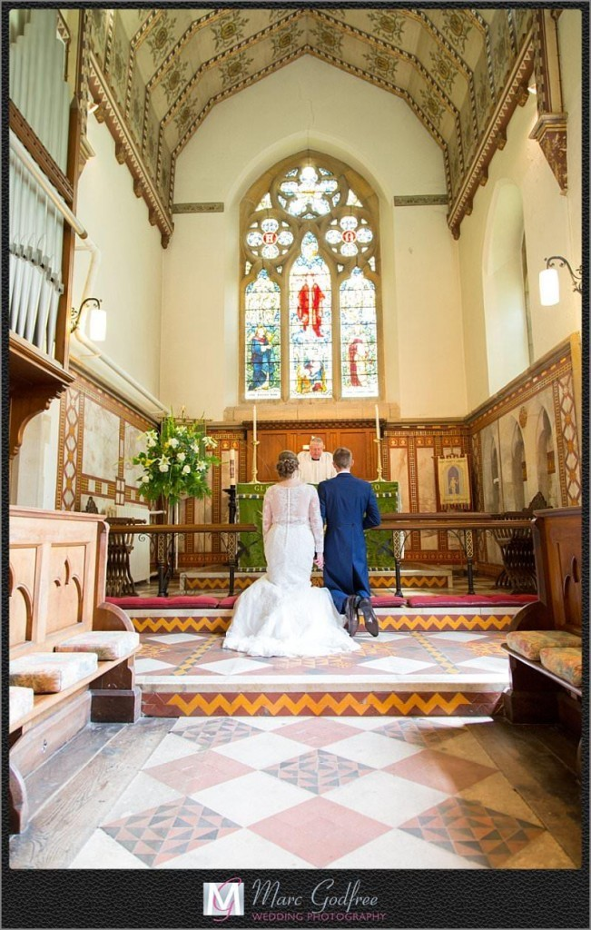 Cooling Castle Wedding Interview - Dan & Siobhan-4