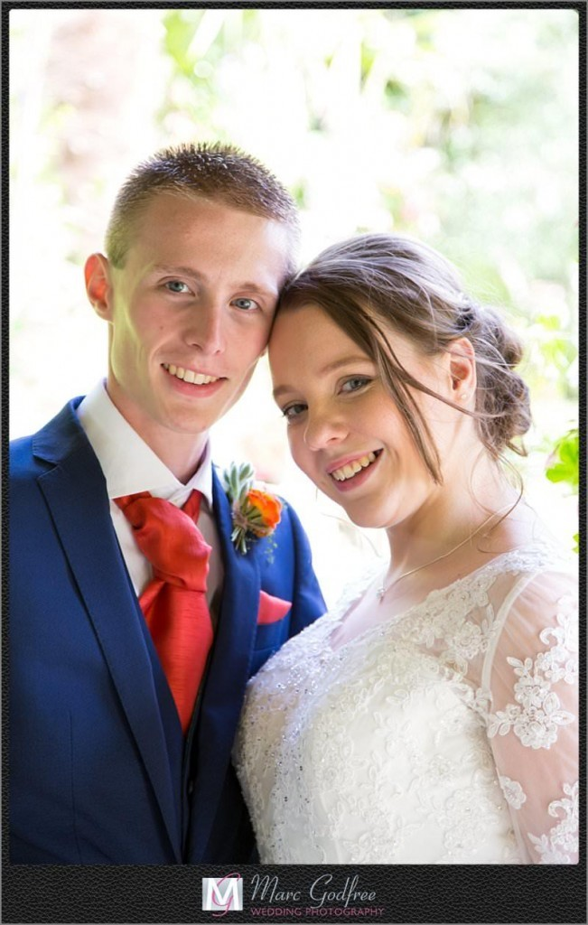 Cooling Castle Wedding Interview - Dan & Siobhan-6