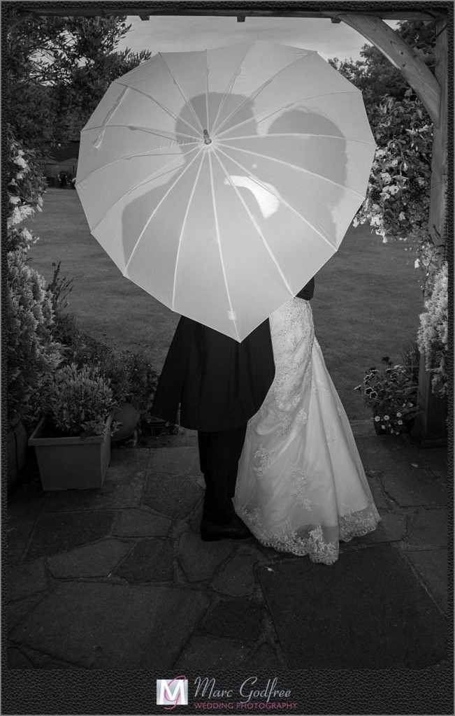Cooling Castle Wedding Interview - Dan & Siobhan-9