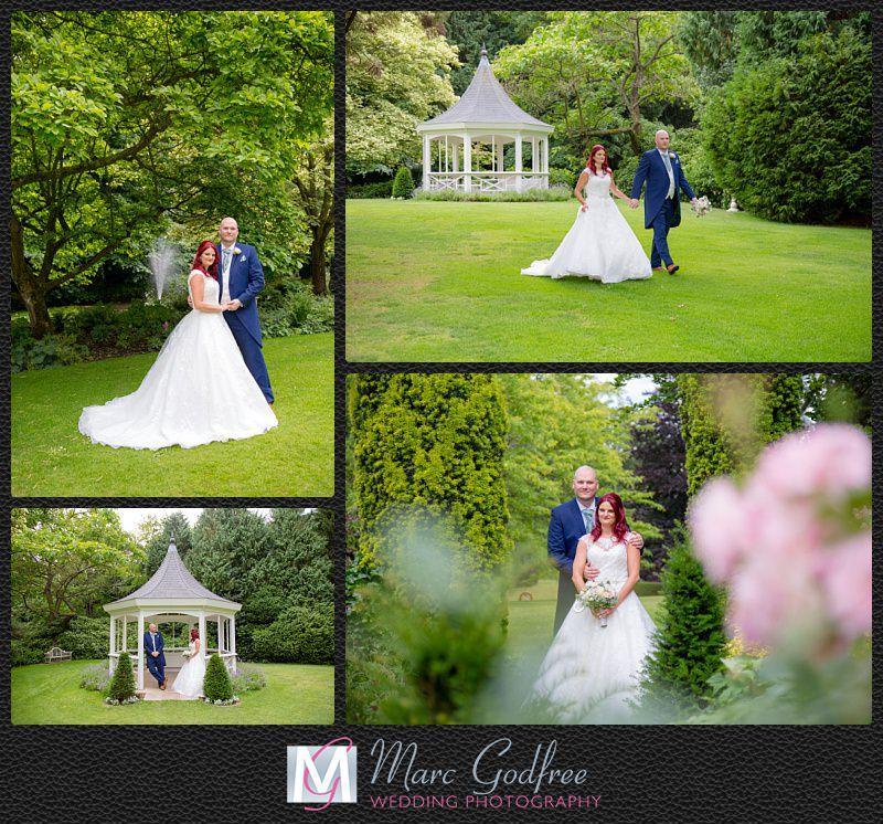 The Orangery Maidstone - Sarah & Chris Wedding-12
