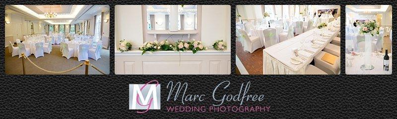 The Orangery Maidstone - Sarah & Chris Wedding-13