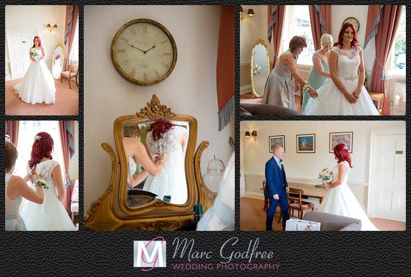 The Orangery Maidstone - Sarah & Chris Wedding-3