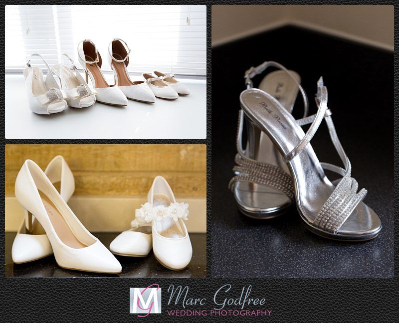 Wedding accessories guide-6
