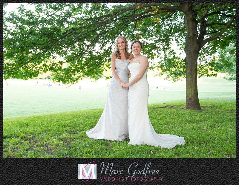 Wedding day costs and how to cut them Brides