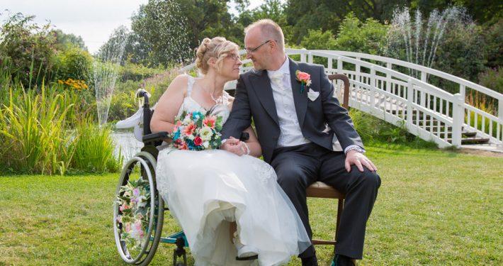 Rowland-wedding-anniversary