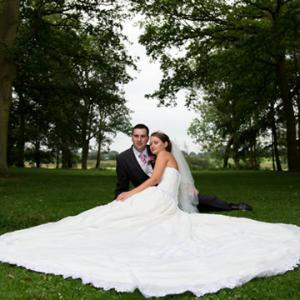 Sheryl & Neal Wedding-Testimonial