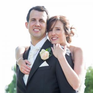 Tara & Michael-Testimonial