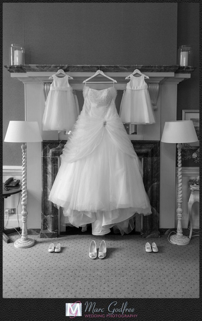 Top-tips-for-indecisive-brides-5