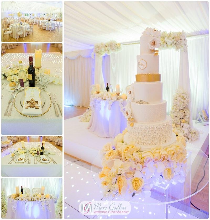 Barbara & Ade's wedding-10