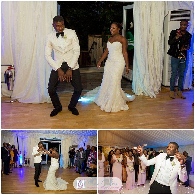 Barbara & Ade's wedding-12