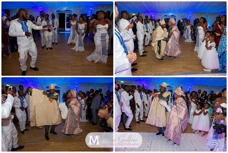 Barbara & Ade's wedding-17