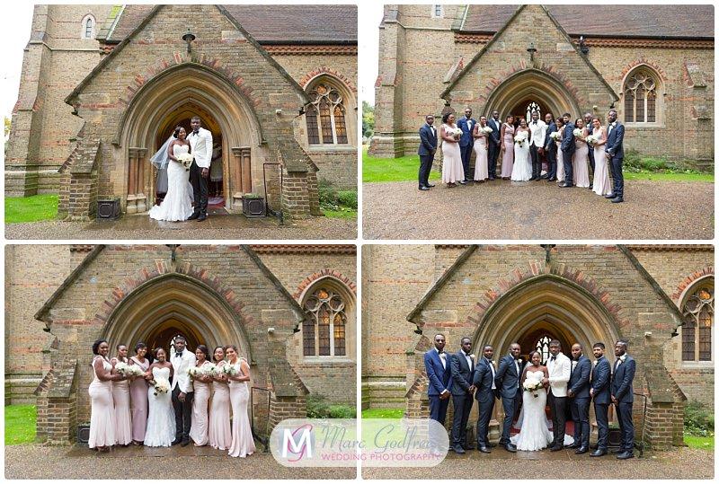 Barbara & Ade's wedding-6