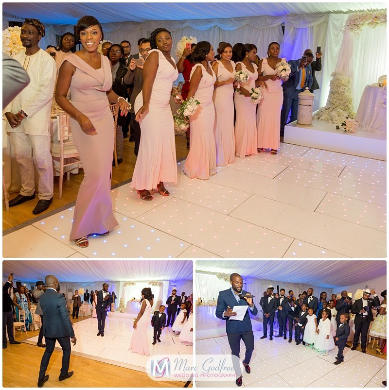 Barbara & Ade's wedding-11