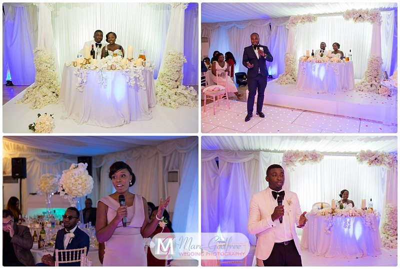Barbara & Ade's wedding-13