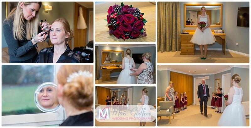 Helen & Andy's Stoke by Nayland Wedding-2