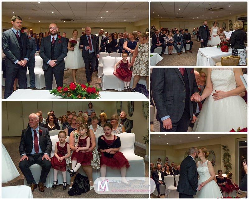 Helen & Andy's Stoke by Nayland Wedding-4