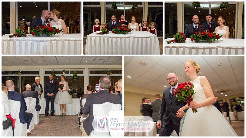 Helen & Andy's Stoke by Nayland Wedding-5