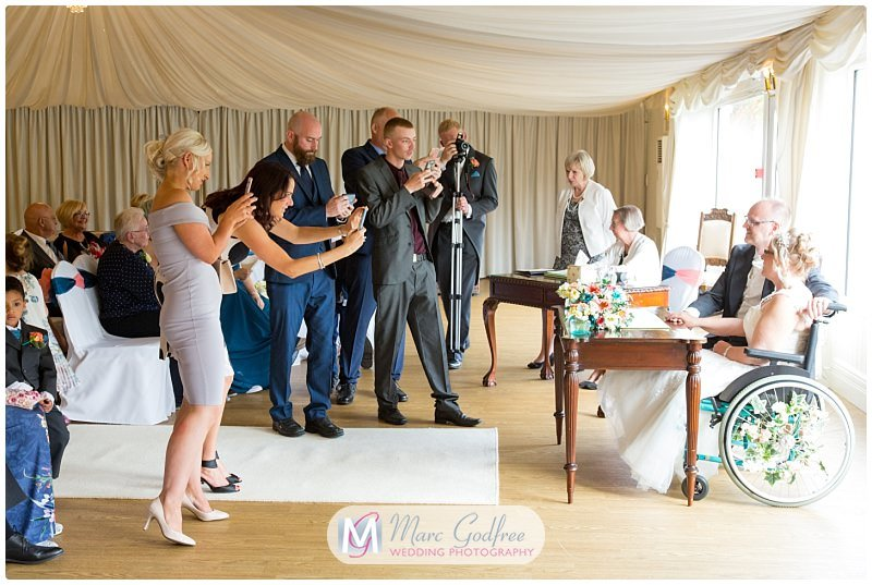 Photography tips for guests-2
