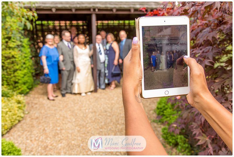 Photography tips for guests-3