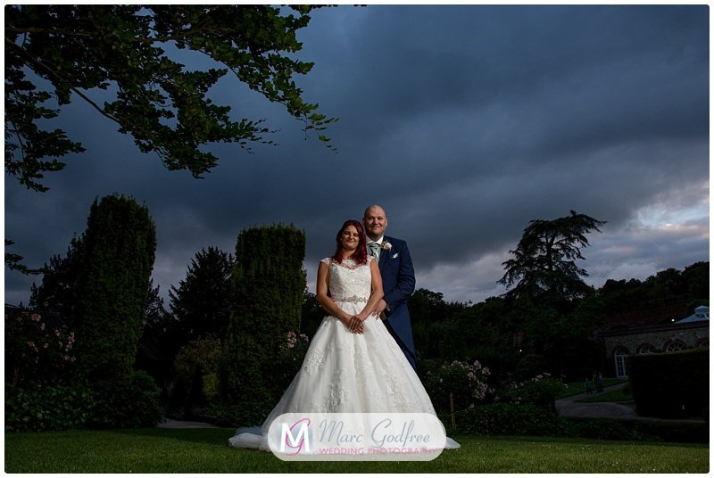 Best-of-2017-by-Marc-Godfree-Wedding-Photography-5