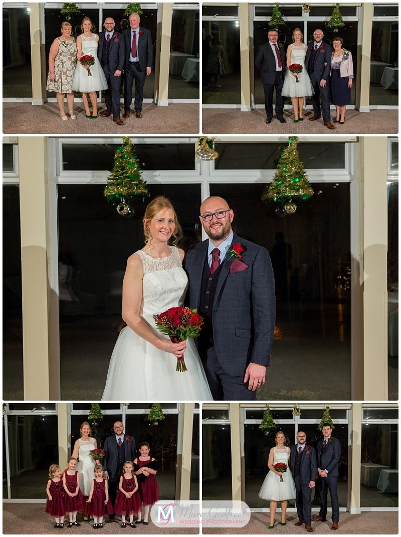 Helen & Andy's Stoke by Nayland Wedding-6