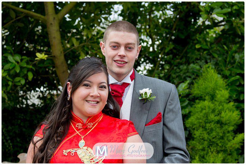 Katie & Michael's wedding interview-1