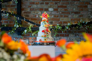 Wedding planning tips for busy brides
