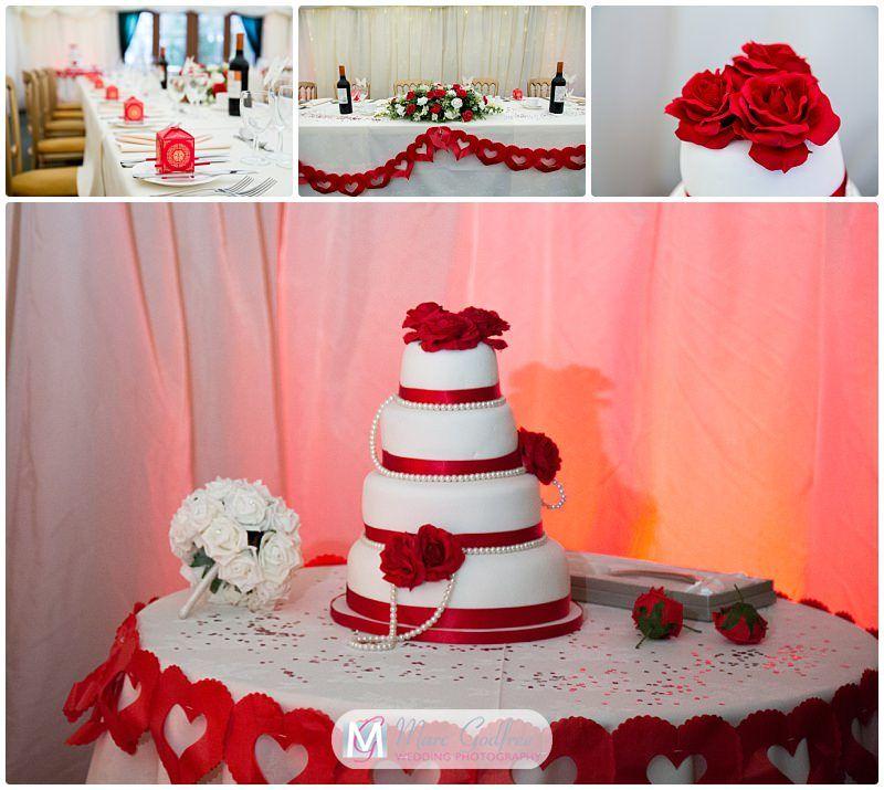 Katie & Michaels Newland Hall Wedding Interview-Theme2