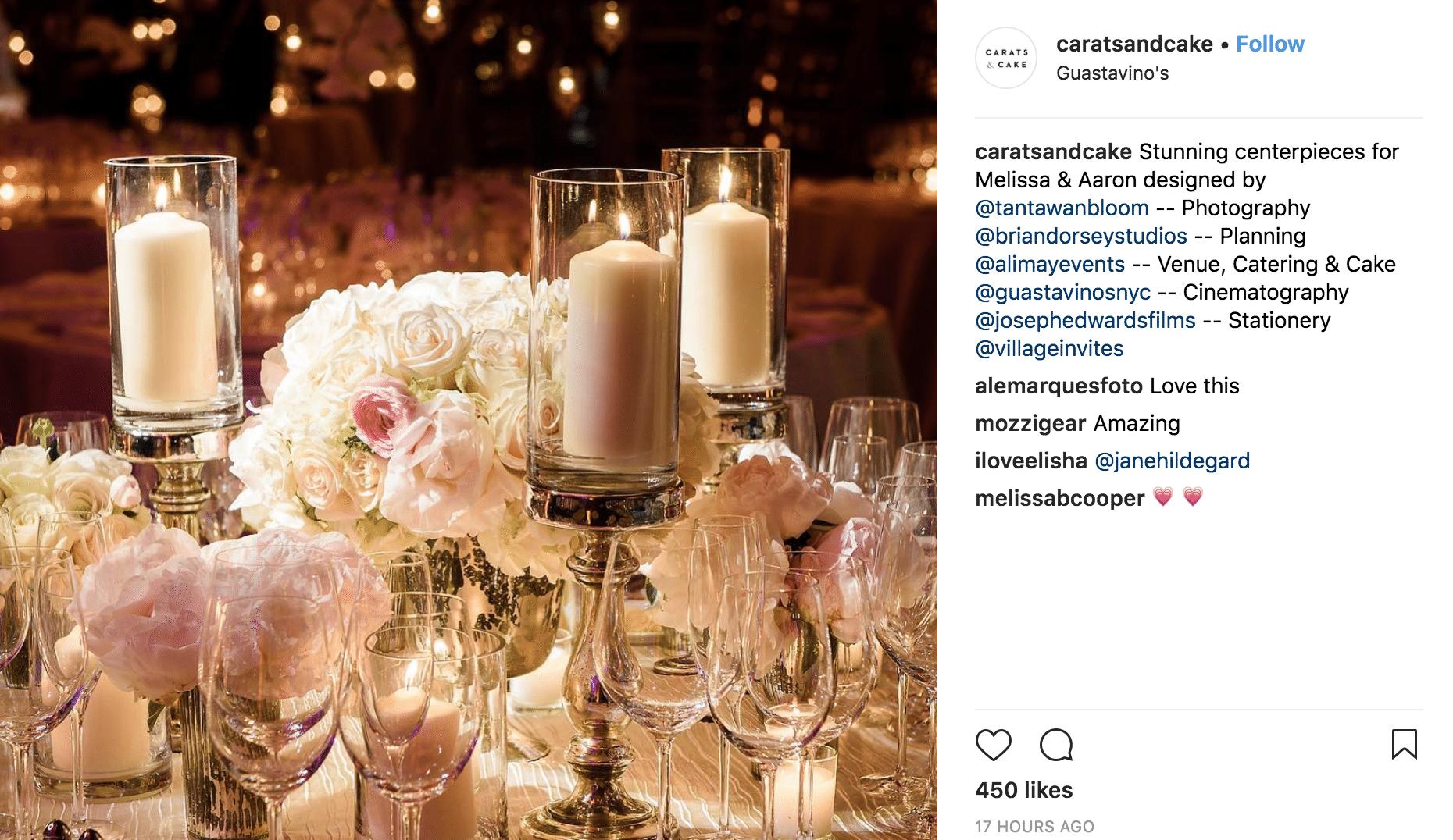 Instagram accounts to follow-caratsandcake