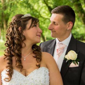 Hannah & Stephen-Testimonial