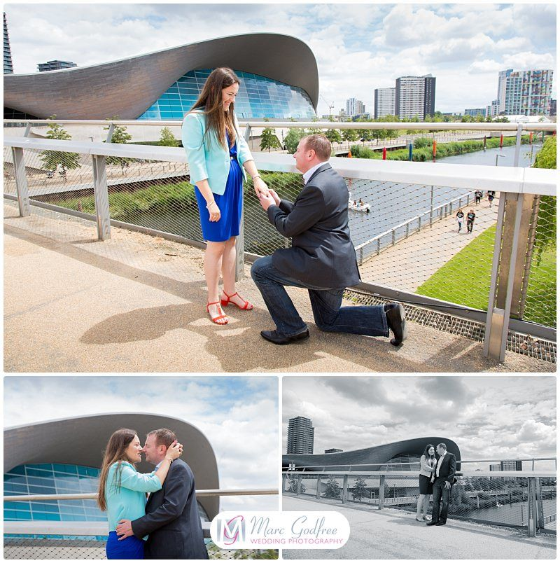 Olympic Park pre-wedding session-7