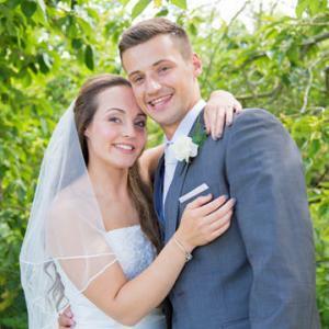 Rachel & Craig-Testimonial