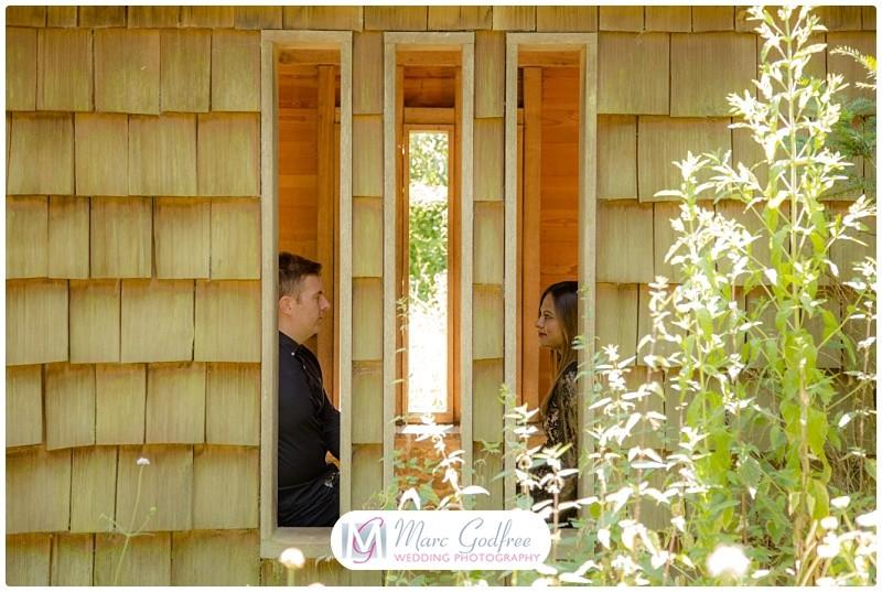 Hylands Park pre-wedding session with Asha & Dan-4a