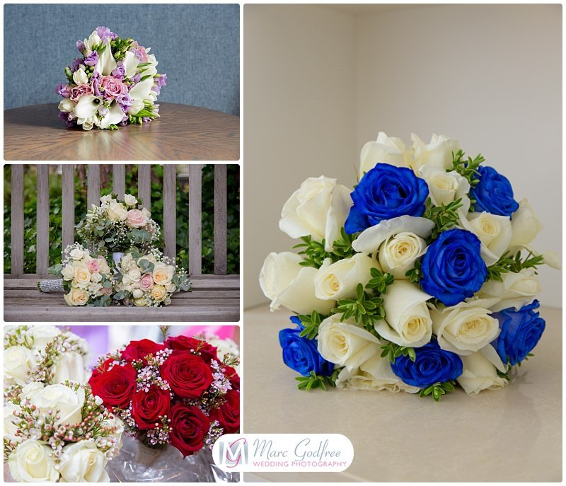 Top tips for choosing your wedding flowers-6