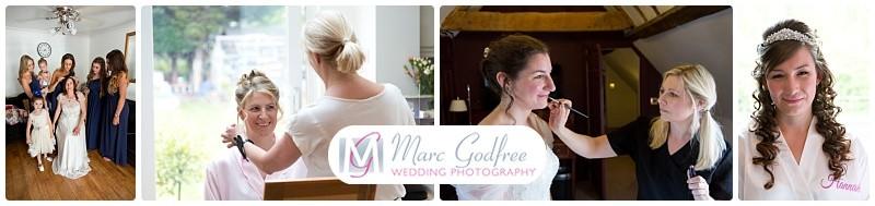 Bridal hair and beauty tips-3
