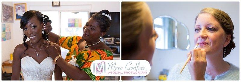 Bridal hair and beauty tips-5