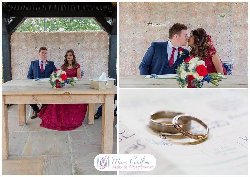 Channels Wedding with Asha & Dan-10