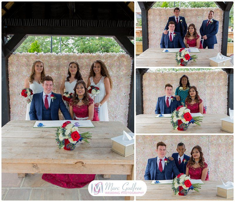 Channels Wedding with Asha & Dan-11