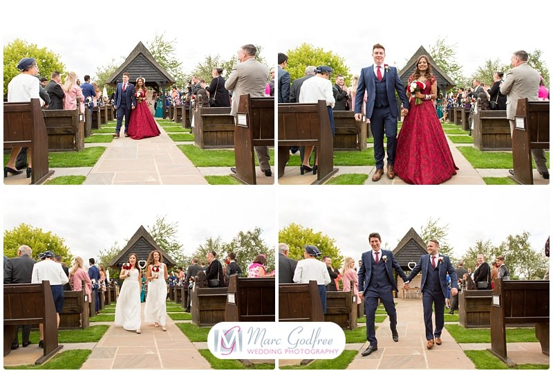 Channels Wedding with Asha & Dan-12
