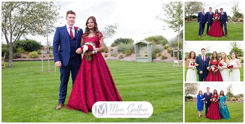 Channels Wedding with Asha & Dan-13
