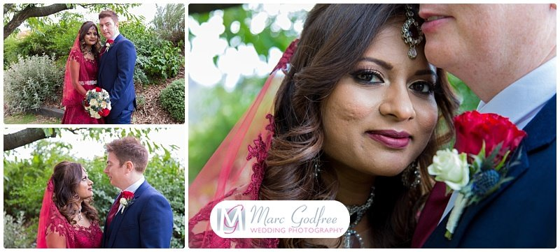Channels Wedding with Asha & Dan-14
