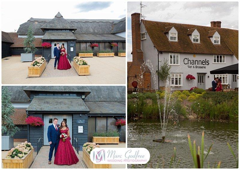 Channels Wedding with Asha & Dan-15