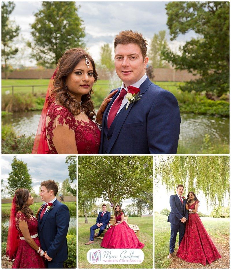 Channels Wedding with Asha & Dan-16
