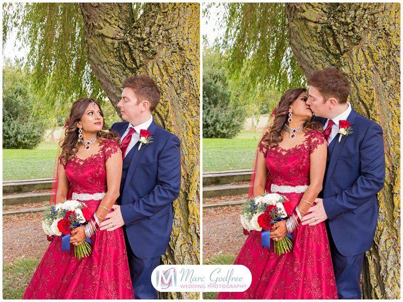 Channels Wedding with Asha & Dan-17