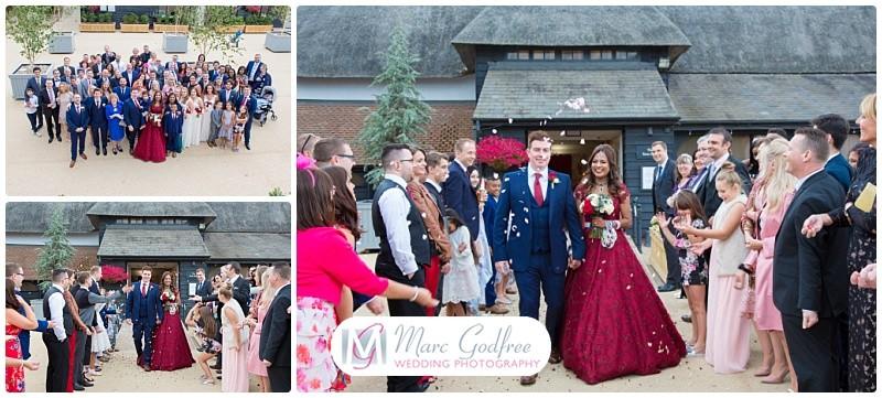 Channels Wedding with Asha & Dan-18