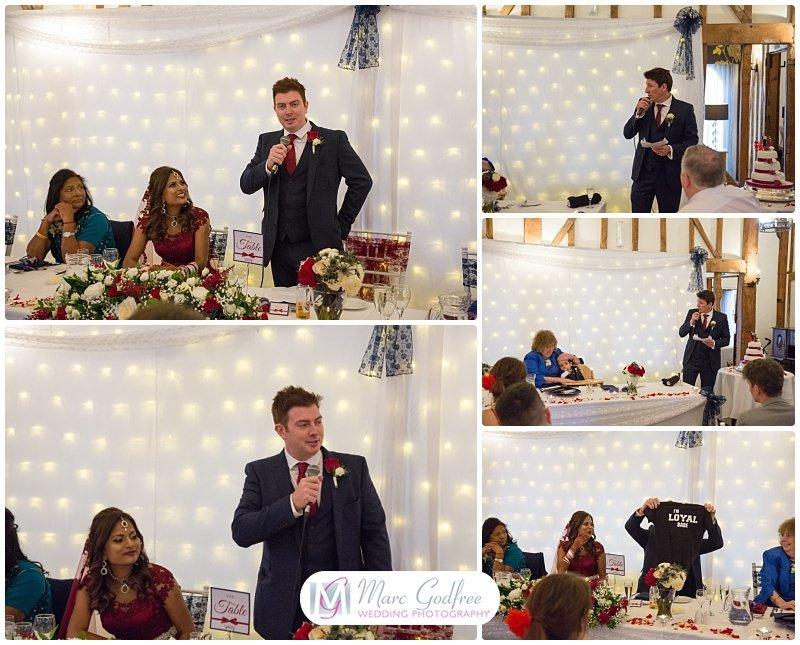Channels Wedding with Asha & Dan-21