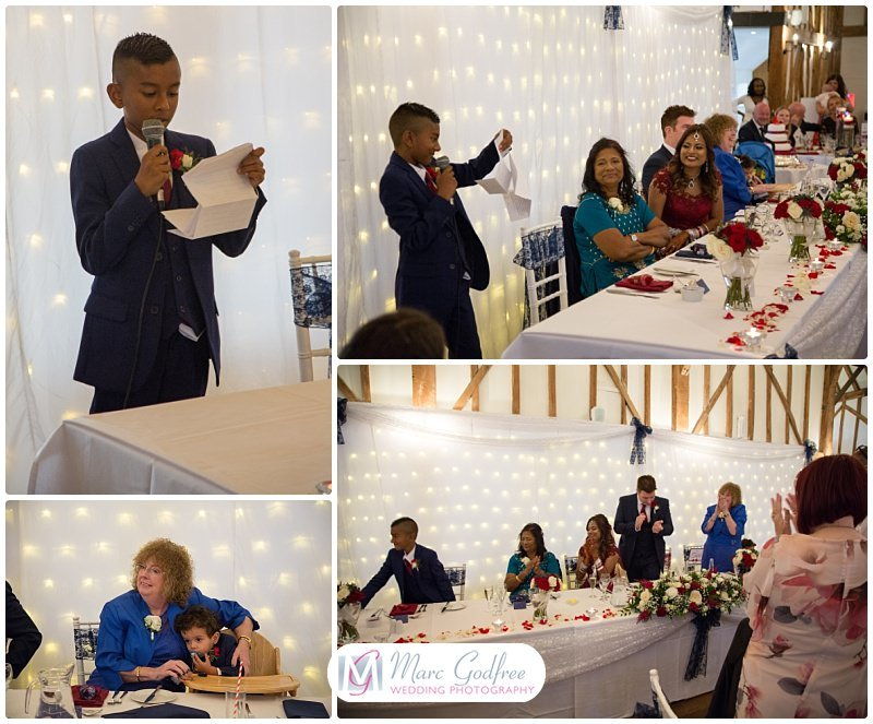 Channels Wedding with Asha & Dan-22