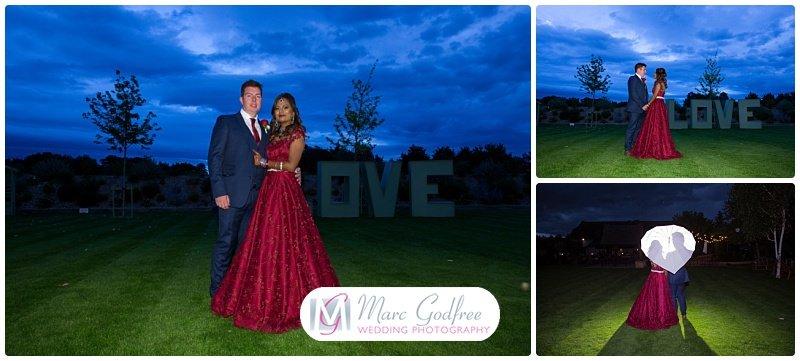 Channels Wedding with Asha & Dan-23